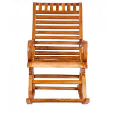 large size of rocking chairs gatefield traditional wood rocking chair polywood classic adirondack antique wooden