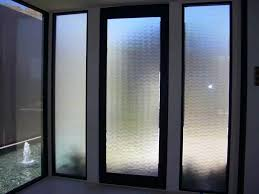 sliding glass door tint clear privacy window sliding glass door tint