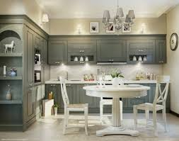 Dining Sets For Small Kitchens Small Kitchen Dining Sets Brilliant Stuff Presented To Your Bungalow