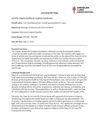 Biomedical Engineering Job Description Biomedical Engineering Job Description Careers In Biomedical 15