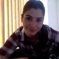 Bonnie Vargas | Flordia University - Academia.edu