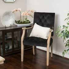 if you are looking for that clical look to help accent your dining room table then the saltillo velvet dining chair is a perfect choice