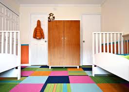 Childrens Bedroom Carpets Stunning On Throughout Endearing 90 Kids Carpet  Inspiration Design Of 27