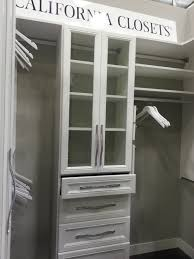 Affordable Closet Systems | California Closet Design | California Closets  Cost