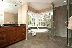 bathroom whirlpool tub shower combo contemporary corner tub shower bathroom decorating ideas apartment