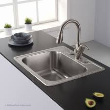 kitchen faucet american made kitchen faucets wall mount kitchen faucets with sprayer menards faucets kitchen moen vs delta kitchen faucets