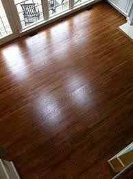 green step flooring inc s photo gallery of hardwood installation custom inlays and decorative borders