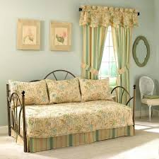 modern daybed bedding cape c 5 piece daybed set free today with regard to modern