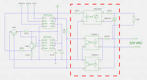 wiring a room diagram wiring image wiring diagram wiring a room diagram jodebal com on wiring a room diagram