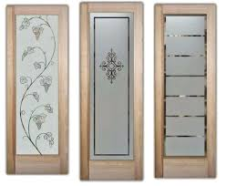 6 panel pine interior doors inch pantry door interior doors frosted glass pantry door half