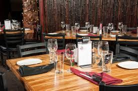 Tabletop Design Ideas Sleek Restaurant Tabletop Design Table Top Design Kitchen