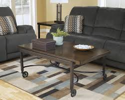 oz living furniture. Full Size Of Oz Living Furniture M