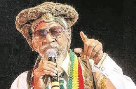 Search still on for Bunny Wailer's wife