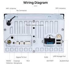 1994 toyota corolla stereo wiring diagram 1994 toyota corolla Toyota Innova Wiring Diagram 1994 toyota corolla car stereo wiring diagram wiring diagram 1994 toyota corolla stereo wiring diagram 1994 toyota innova wiring diagram