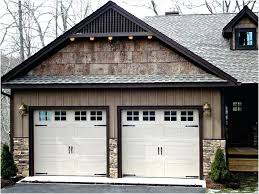 garage doors dallas tx modern looks hollywood garage doors custom wood garage door installations