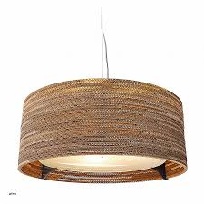 silver drum pendant light square hanging light fixture black drum pendant large drum light long hanging pendant lights