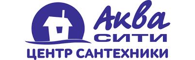 Интернет-магазин сантехники в Улан-Удэ