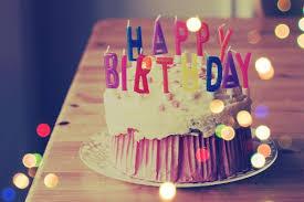 happy birthday tumblr photography. Birthday Cake From Tumblr Happy Photography On