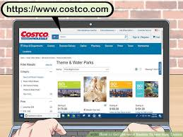 3 ways to get universal studios tickets from costco wikihow