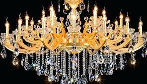 swarovski crystal chandelier crystal chandelier branch swarovski crystal chandelier cleaning