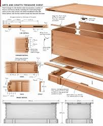 Build A Blanket How To Build A Blanket Box The Best Blanket