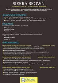 Font To Use For Resume What Font To Use For Resume Resumes Name Used In Size Should I 20