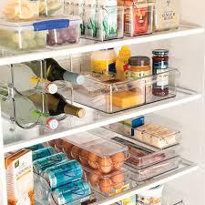 refrigerator racks. fridge binz refrigerator racks r