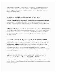 Agreement Letter For Loan Simple Sample Payment Agreement Letter Sample Business Agreements