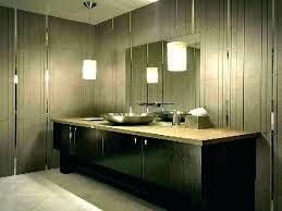 Image Lowes Bathroom Lighting Vanity Lights Plug In Makeup Lowes House Templates Source Decoration Vanity Light Plug In Makeup Lights Mirror Desk With Lighting