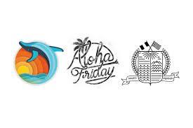 Skillshare Logo Design Fundamentals Simple And Solid Brand Marks Skillshare Logotype Design 30 Days Challenge