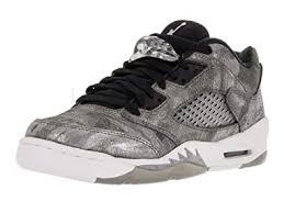 Nike air force 1 basse Tan Nike Air Force Mid 07 Mens Shoes Blackblackblack 315123 Urban Outfitters Amazoncom Nike Jordan Kids Air Retro Prem Low Gg Basketball Shoe
