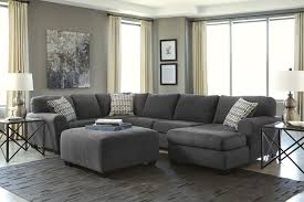 Sectional Living Room Set Buy Sorenton Sectional Living Room Set By Benchcraft From Www