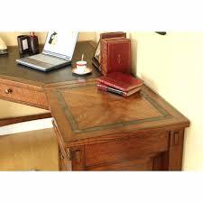 corner desk home office furniture. Corner Desk Home Office Furniture Uk T