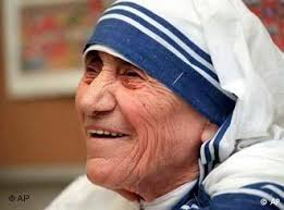 Mother Teresa′s Work Continues in Germany, Around Globe ...