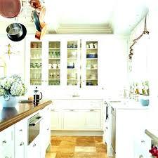 antique kitchen lighting top 5 vintage kitchen lighting 2 track full size ideas vintage style kitchen antique kitchen