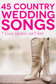 45 of the best country wedding songs for your first dance a First Dance Wedding Songs Keith Urban 45 country wedding songs for your wedding reception Song Lyrics Keith Urban