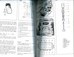 research claynes category kawasaki motorcycle parts page  3593 3593b 3593p
