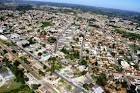 imagem de Embu-Guaçu São Paulo n-6