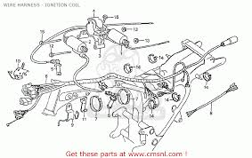 ct90 wiring diagram ct90 image wiring diagram honda ct90 wire harness wildfire motorcycle wiring diagram cat c15 on ct90 wiring diagram