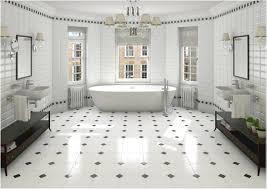 white tile floor. Interesting White Endearing Tile And Decor 10 Floor Shopping 16 White