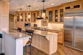 hilary farr kitchen designs. hilary farr kitchen designs t