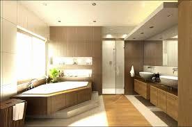 Altes Bad Aufpeppen Inspirierend Altes Badezimmer Dekorieren Haus