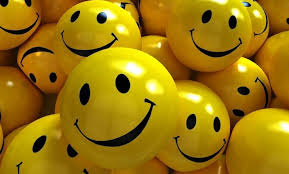 International Day of Happiness: Quotes, SMS, WhatsApp and Facebook ...