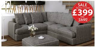 sale sofas 4 couches for sale90