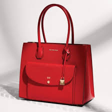 View All Designer Handbags, Backpacks & Luggage | <b>Michael Kors</b>