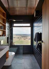 Small Rustic Bathrooms 15 Fabulous Ideas For Everyone