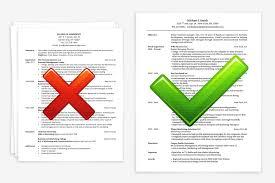 resume maker sample customer service resume resume maker resume builder online resume maker that works how to write a foreign nursing