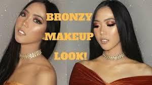 makeup untuk kulit sawo matang with becky