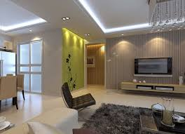 Home Interior Lighting Design Unlikely 53 Lighting Living Room 3