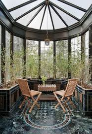Small Picture 153 best gazebo images on Pinterest Garden sheds Green houses